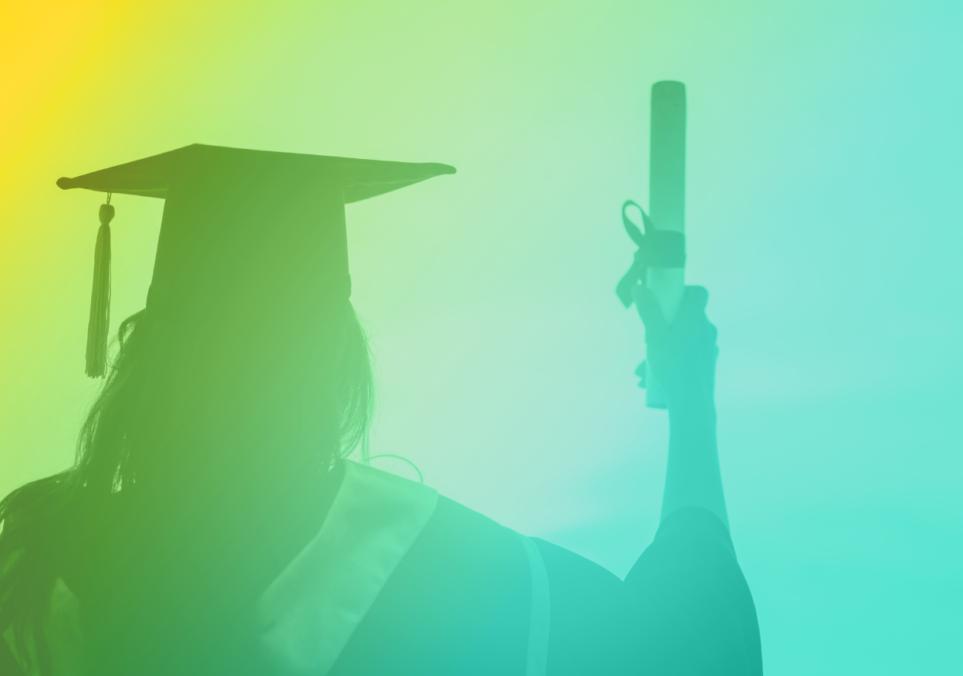 2020 Scholars